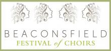 Beaconsfield Festival of Choirs